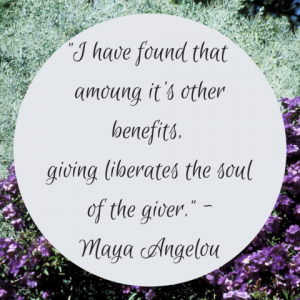 Maya_Angelou_Giving_Quote_large
